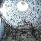 греко-католический  храм, Львов